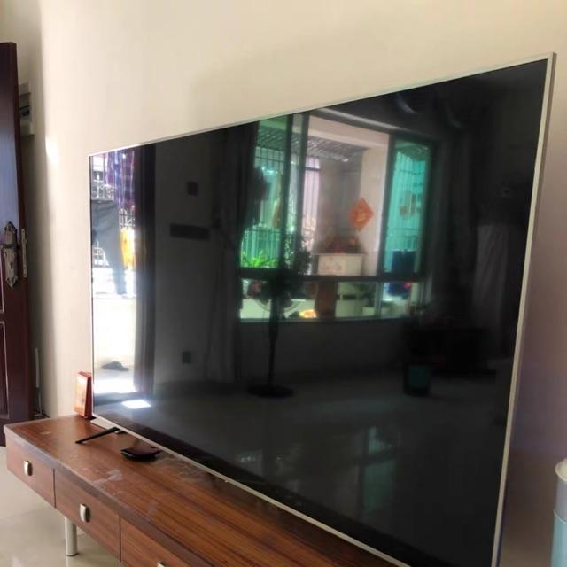 Tivi xiaomi 70 inh ( chính hãng)