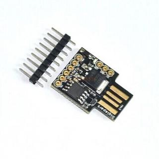 Bảng mạch phát triển Micro Digispark Kickstarter cho ATTINY85