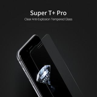 Image result for Kính Cường Lực Nillkin Super T+ Pro