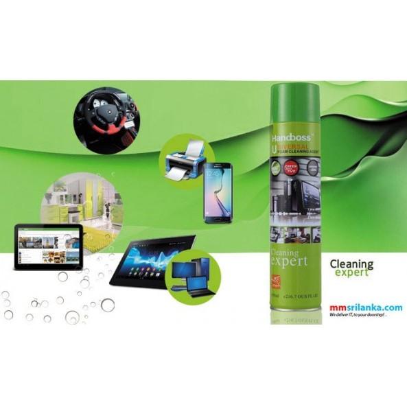 [Nhập ELCLMAY hoàn 30K xu đơn từ 200K]bộ vệ sinh laptop điện thoại xe hơi đa năng handboss Giá chỉ 25.000₫