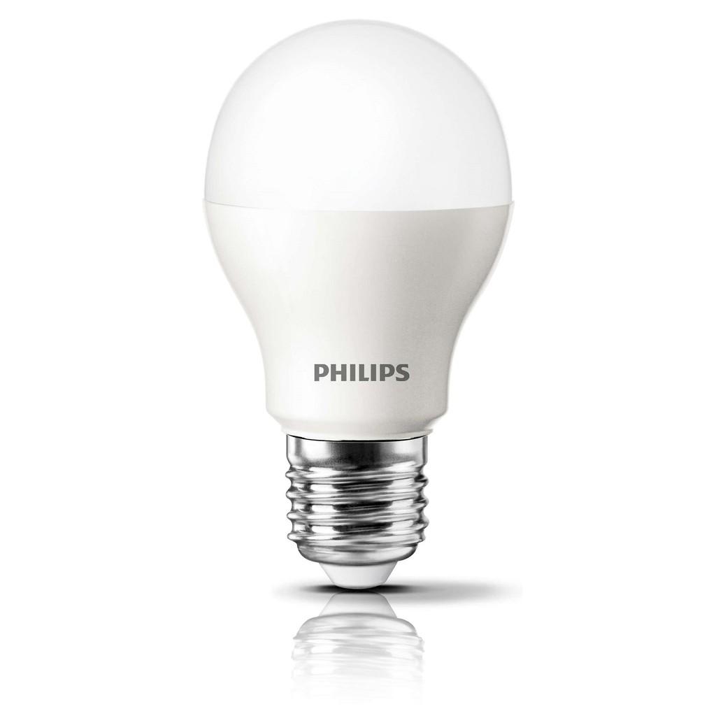 Bóng đèn Philips ESS LEDBulb 7W đuôi E27 230V