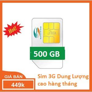 Sim 4G Viettel 500Gb hàng tháng tốc độ cao - 2688903 , 312664325 , 322_312664325 , 190000 , Sim-4G-Viettel-500Gb-hang-thang-toc-do-cao-322_312664325 , shopee.vn , Sim 4G Viettel 500Gb hàng tháng tốc độ cao