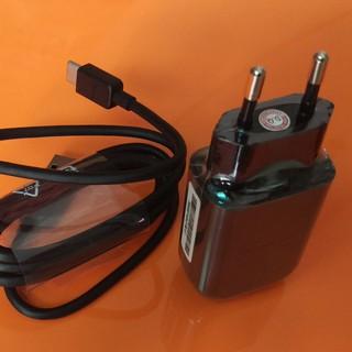 [Mã ELFLASH5 giảm 20K đơn 50K] Bộ Sạc Nhanh HTC Quick Charge 3.0 cổng sạc Usb Type C