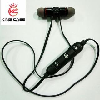 Tai nghe Bluetooth Sport S8 - Âm thanh siêu Bass ( dành to tất cả dòng máy ) {Bán Phá Giá}