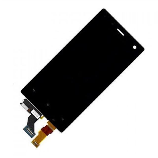 Màn hình Sony Xperia C5