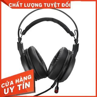 HÀNG CAO CẤP – Tai nghe Rapoo VH520 Virtual 7.1 – Hàng Cao Cấp