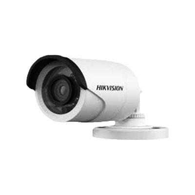 Camera ngoài trời HDTVI Hikvison DS-2CE16D0T-IR