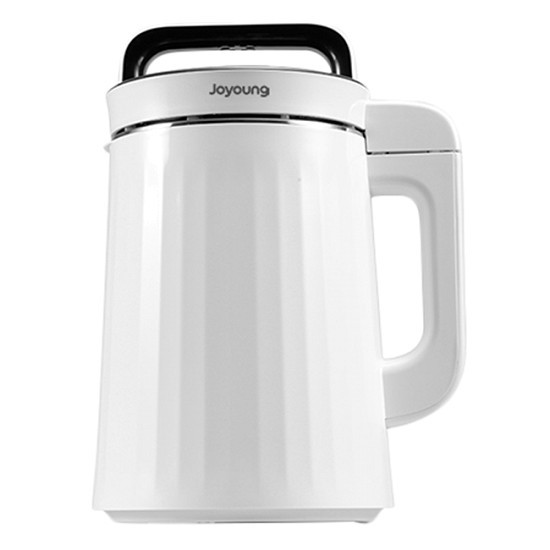 Máy làm sữa đậu nành đa năng 1.3L, công suất 1000W Joyoung DJ-13C-G1 - 2931334 , 1120653976 , 322_1120653976 , 3765000 , May-lam-sua-dau-nanh-da-nang-1.3L-cong-suat-1000W-Joyoung-DJ-13C-G1-322_1120653976 , shopee.vn , Máy làm sữa đậu nành đa năng 1.3L, công suất 1000W Joyoung DJ-13C-G1