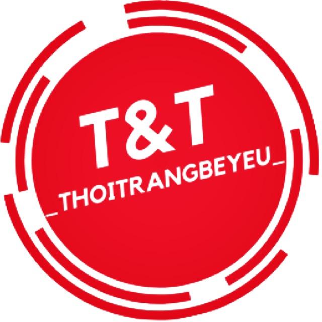 _thoitrangbeyeu_