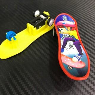 Ván Trượt Đồ Chơi Trẻ Em mini-SPS365