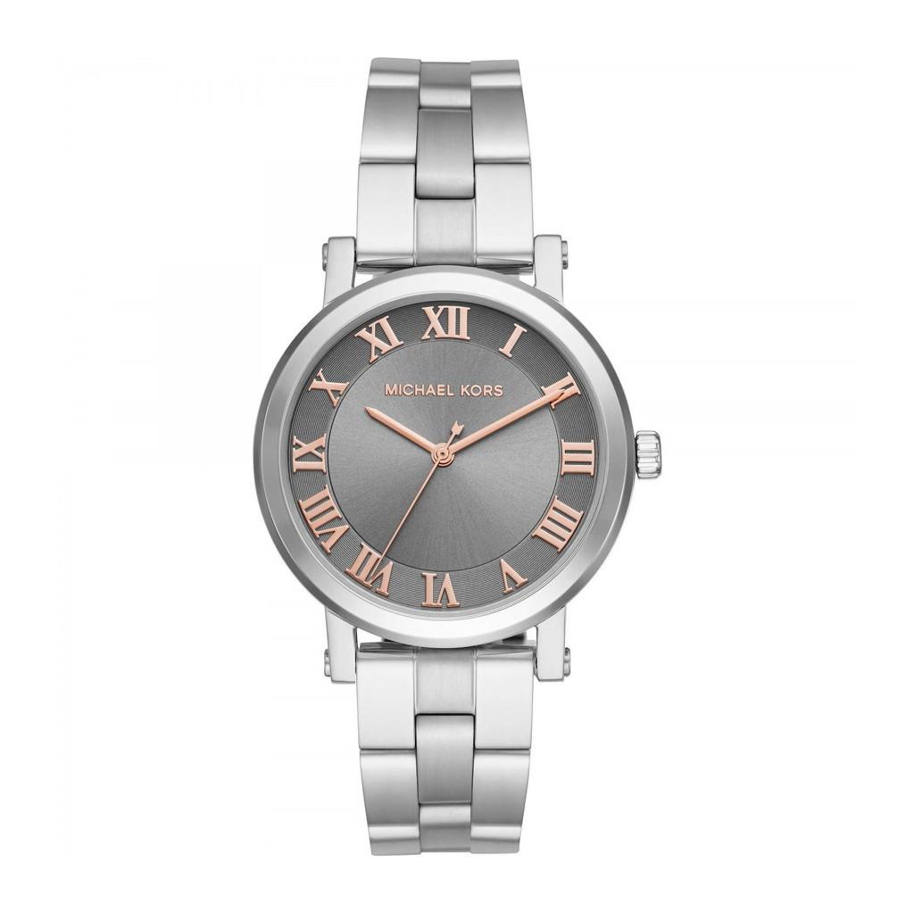 Michael Kors MK3559 Women's Watch MK3559