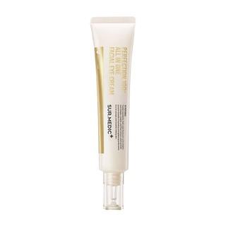 Kem dưỡng mắt từ vàng 24K Sur.Medic Perfection 100 All In One Facial Eye Cream 35ml