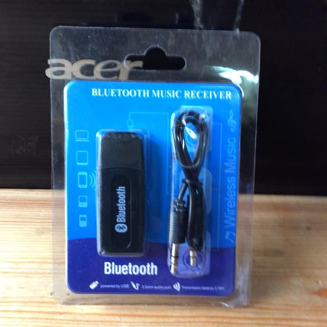 USB music wireless Bluetooth Giá chỉ 30.000₫
