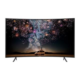 Hình ảnh [Mã SAMSRU73 giảm 10% đơn 7TR] Smart Tivi Samsung 4K 49 inch UA49RU7300KXXV-3