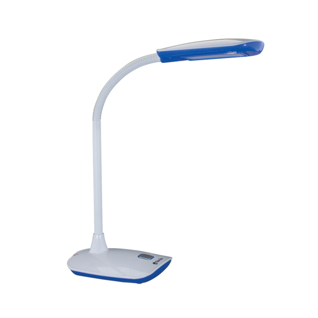 Đèn bàn chống cận cao cấp RL16 Rạng Đông cao cấp 5W| Đèn bàn học| Đèn bàn làm việc| Đèn bàn bảo vệ thị lực