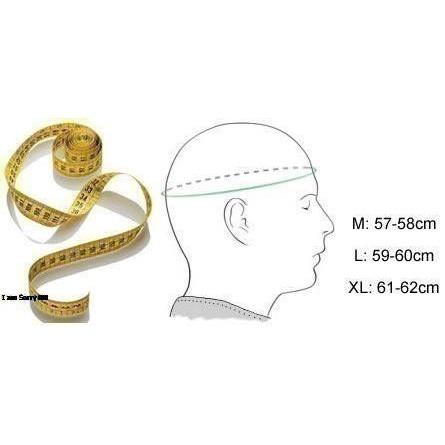 Mũ 3/4 đen lót nâu - Mũ bảo hiểm 3/4 đen lót nâu cá tính kèm kính uv - bảo hành chính hãng 12 tháng