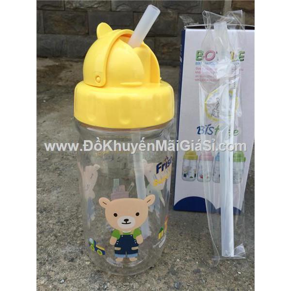 Bình Lock&Lock Sweetie Bear 360ml ABF630Y có ống hút cho bé - kèm ống hút thay thế... - 3084760 , 1128593307 , 322_1128593307 , 55000 , Binh-LockLock-Sweetie-Bear-360ml-ABF630Y-co-ong-hut-cho-be-kem-ong-hut-thay-the...-322_1128593307 , shopee.vn , Bình Lock&Lock Sweetie Bear 360ml ABF630Y có ống hút cho bé - kèm ống hút thay thế...