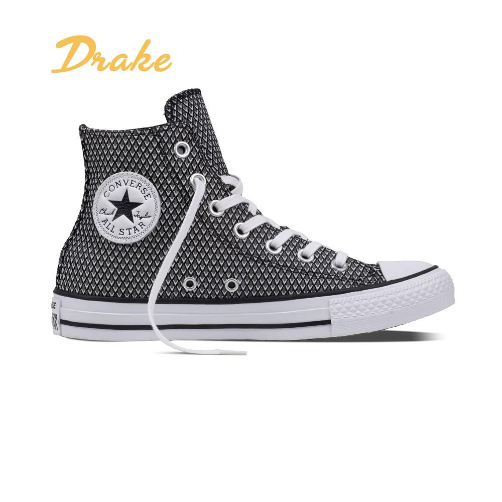 Chuck Converse Sneakers Seasonal Taylor Star 161420 All Giày cjLSR534Aq