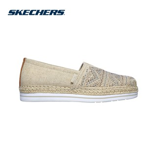 Skechers Women s Bob S Sports Sneakers - 32720