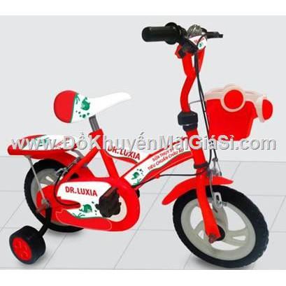 Xe đạp Dr. Luxia cho bé 2 - 4 tuổi, có giỏ trước, yên sau, bánh xe 12 in. - 3337923 , 599551789 , 322_599551789 , 350000 , Xe-dap-Dr.-Luxia-cho-be-2-4-tuoi-co-gio-truoc-yen-sau-banh-xe-12-in.-322_599551789 , shopee.vn , Xe đạp Dr. Luxia cho bé 2 - 4 tuổi, có giỏ trước, yên sau, bánh xe 12 in.