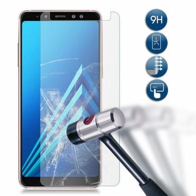 Kính cường lực Samsung A8 Plus 2018 bảo vệ màn hình - 3152226 , 1220669222 , 322_1220669222 , 18000 , Kinh-cuong-luc-Samsung-A8-Plus-2018-bao-ve-man-hinh-322_1220669222 , shopee.vn , Kính cường lực Samsung A8 Plus 2018 bảo vệ màn hình
