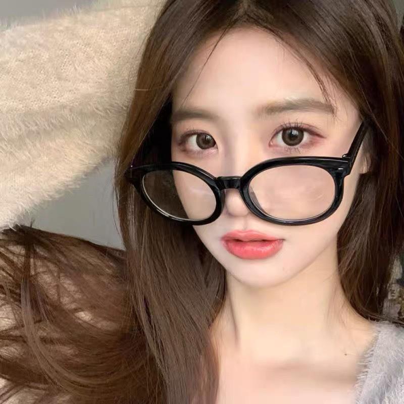 Gọng Kính Nobita , Gọng Kính Nam Nư, Tongkhochitue