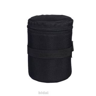 Multifunction Lightweight Space Saving Easy To Carry Lens Bag
