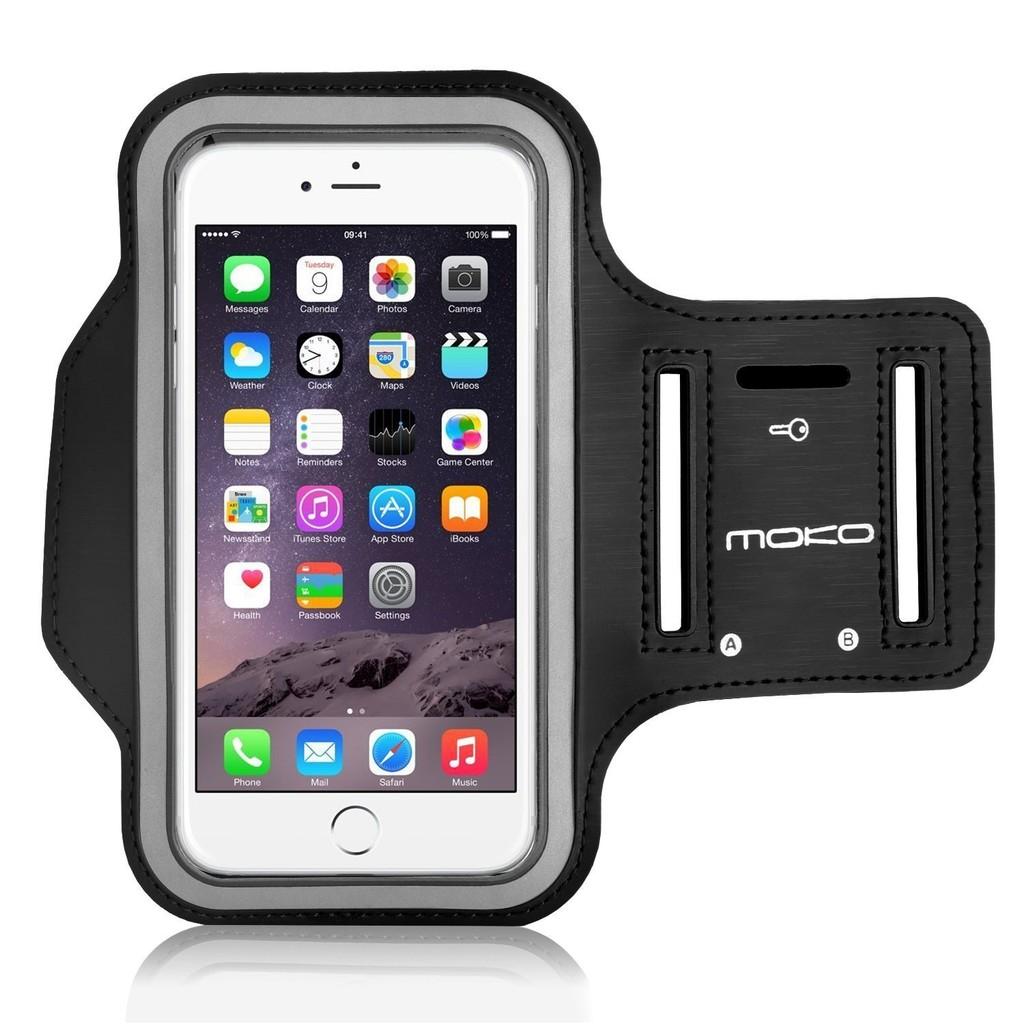Túi đeo tay chống nước Moko đưng điện thoại dành cho Iphone 6/6s, Galaxy S7/S6 (màn hình tối đa 5.2 - 2889562 , 318483868 , 322_318483868 , 210000 , Tui-deo-tay-chong-nuoc-Moko-dung-dien-thoai-danh-cho-Iphone-6-6s-Galaxy-S7-S6-man-hinh-toi-da-5.2-322_318483868 , shopee.vn , Túi đeo tay chống nước Moko đưng điện thoại dành cho Iphone 6/6s, Galaxy S7/S