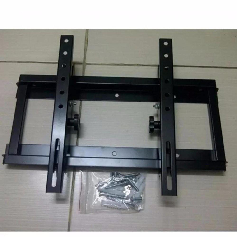 "Giá treo tivi mỏng LCD Plasma 42"" - 63"""