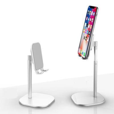 Kệ Điện Thoại OneDock D7 Để Smartphone, Để Đồ Cá Nhân, Loại Chất Lượng, chắc chắn