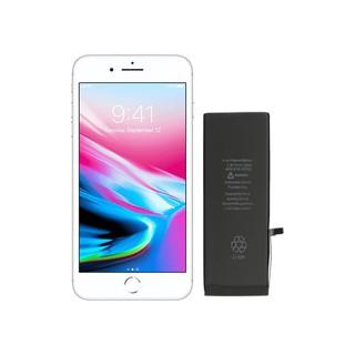 Pin EU iPhone Chính hãng 5/5S/6/6+/6S/6S+/7/7+/8/8+