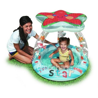 Bể bơi Intex 57428 (sao biển)