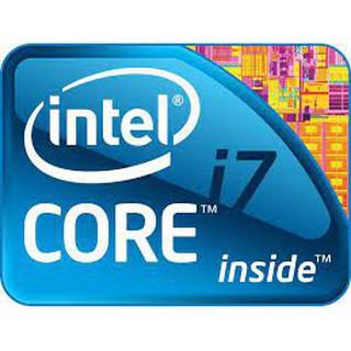 Cpu core i7 860, i7 870 socket 1156