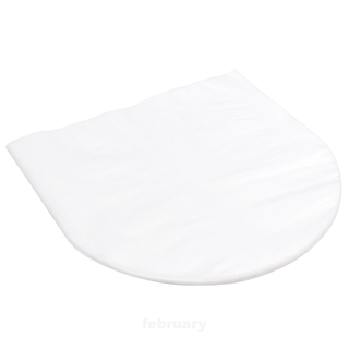 50pcs Clean Accessories Inner Anti-Static Protection LP Home Audio Vinyl Record Sleeve