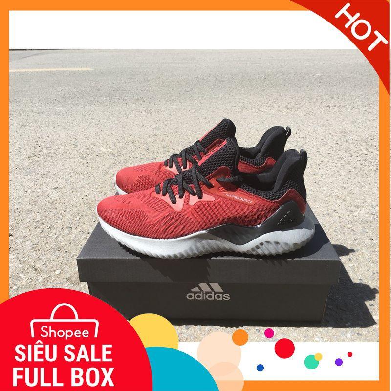new product f645b d021c Mua giày adidas nam - Giày thể thao  Sneakers Giày Dép Nam Th03 2019 giá  cực tốt   Shopee Việt Nam