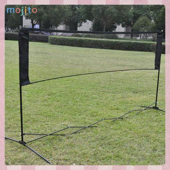 Mojito Lưới Đánh Cầu Lông Chuyên Nghiệp Chất Lượng Cao