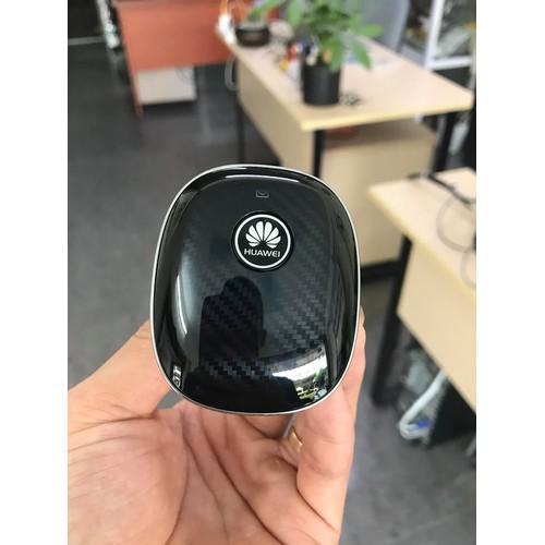 [Mã 267ELSALE hoàn 7% đơn 300K] HUAWEI E8377 - Bộ phát wifi 4G chuyên dụng cho xe ô tô