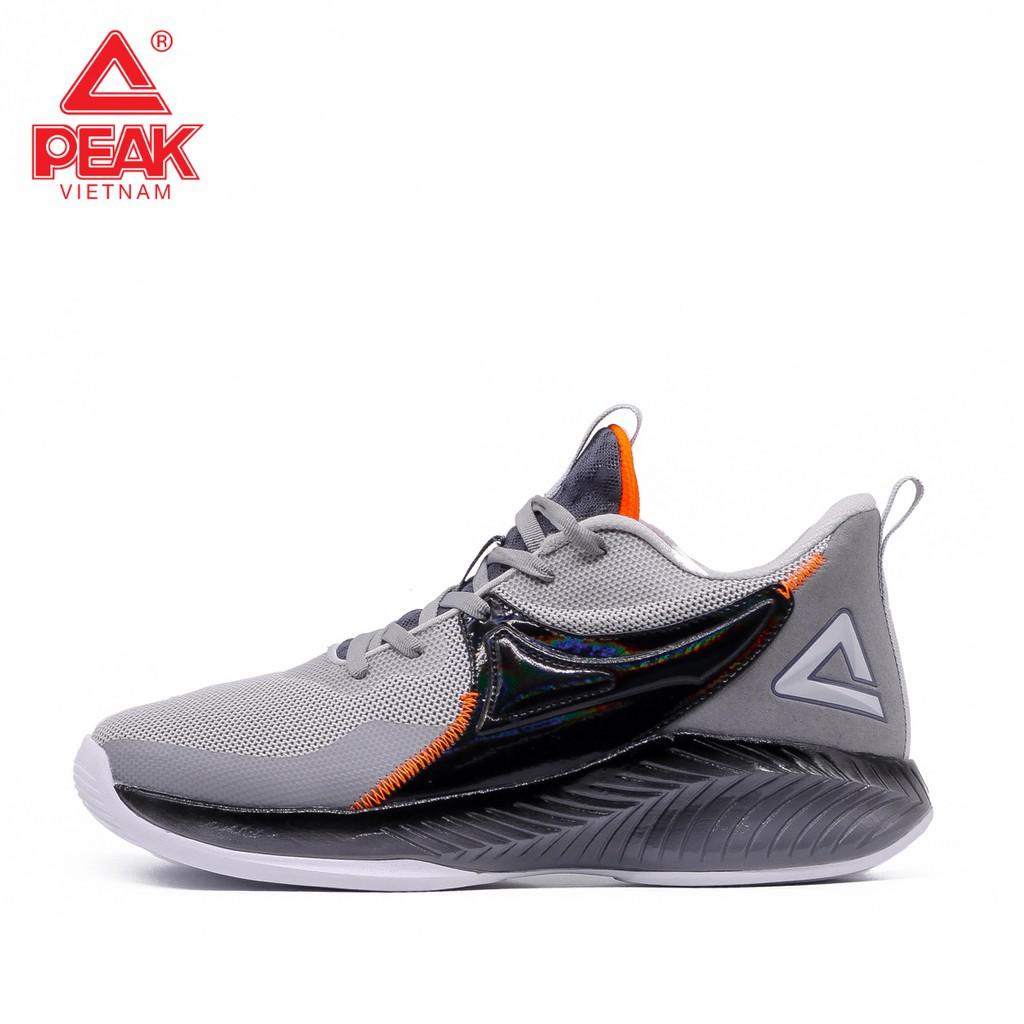 Giày bóng rổ PEAK Basketball E01261A