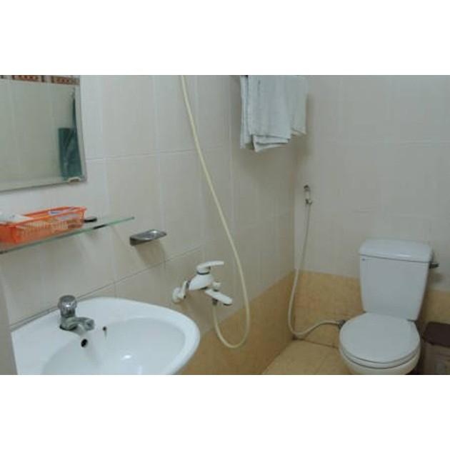 Hồ Chí Minh [Voucher] - Viet Grand Hotel 2 sao hạng phòng Standard Twin - 3248223 , 500184941 , 322_500184941 , 500000 , Ho-Chi-Minh-Voucher-Viet-Grand-Hotel-2-sao-hang-phong-Standard-Twin-322_500184941 , shopee.vn , Hồ Chí Minh [Voucher] - Viet Grand Hotel 2 sao hạng phòng Standard Twin