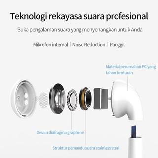 Hình ảnh Tai Nghe Nhét Tai Inpods 12 I12/ Vỏ Hộp Sạc LAMZIEN Không Dây Bluetooth 5.0 Nhiều Màu Tùy Chọn-7