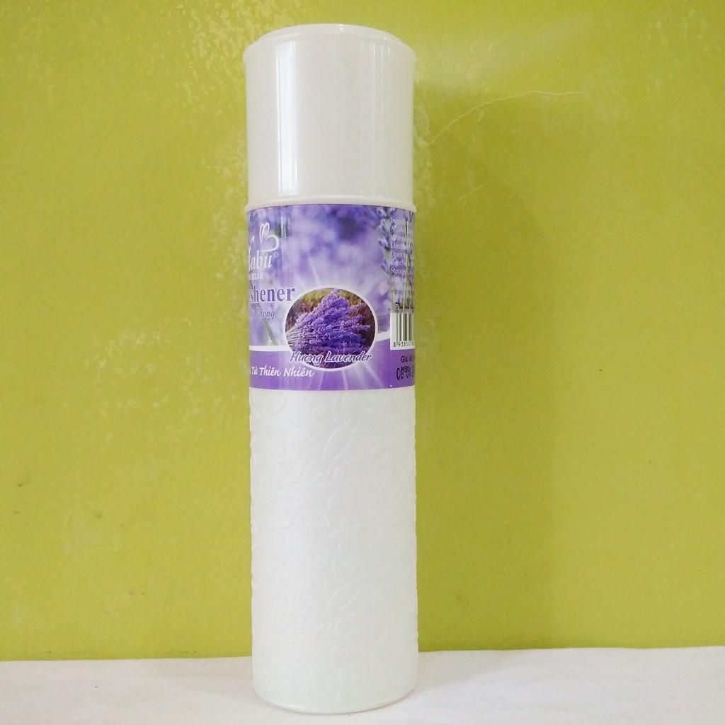 Nước hoa xịt phòng khử mùi Mabu hương lavender 380ml - 21682144 , 2236095701 , 322_2236095701 , 45000 , Nuoc-hoa-xit-phong-khu-mui-Mabu-huong-lavender-380ml-322_2236095701 , shopee.vn , Nước hoa xịt phòng khử mùi Mabu hương lavender 380ml