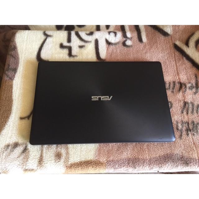 Laptop chơi game asus x550ld i7 Giá chỉ 7.500.000₫