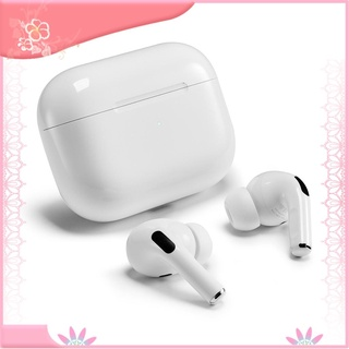 Hàng sẵn sàng Tai Nghe Bluetooth Cao Cấp PRO,Đổi Tên,Định Vị, pin trâu, Sạc không dây,dùng được cho cả Androi và ios thumbnail