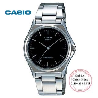 Đồng hồ nam Casio MTP-1130A-1ARDF dây kim loại