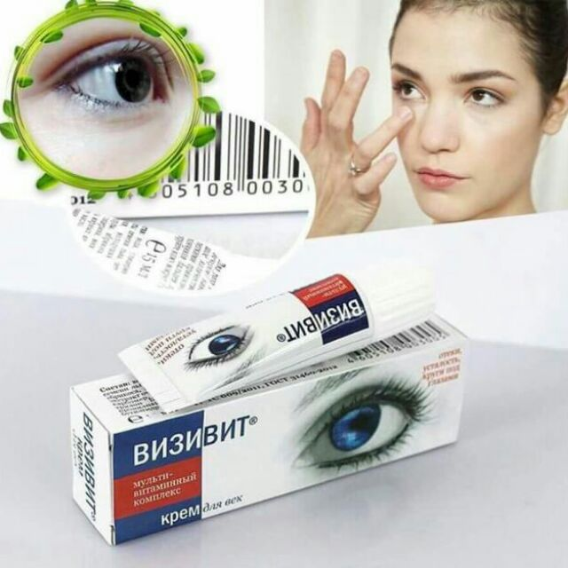 Kem đặc trị thâm quầng, làm tan bọng mắt Nga - 2654729 , 112993361 , 322_112993361 , 85000 , Kem-dac-tri-tham-quang-lam-tan-bong-mat-Nga-322_112993361 , shopee.vn , Kem đặc trị thâm quầng, làm tan bọng mắt Nga