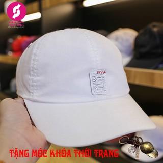 [TẶNG MÓC KHÓA] Mũ nón sơn chính hãng MCA001 W2S