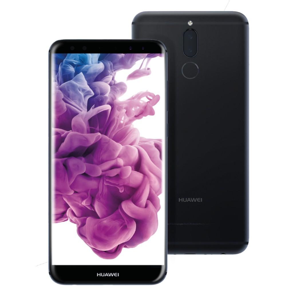 Điện thoại Huawei Nova 2i Màn hình 5.9 Ram 4GB Bộ Nhớ 64GB - Hàng Chính Hãng - BH 12 Tháng - 2985334 , 694003226 , 322_694003226 , 4690000 , Dien-thoai-Huawei-Nova-2i-Man-hinh-5.9-Ram-4GB-Bo-Nho-64GB-Hang-Chinh-Hang-BH-12-Thang-322_694003226 , shopee.vn , Điện thoại Huawei Nova 2i Màn hình 5.9 Ram 4GB Bộ Nhớ 64GB - Hàng Chính Hãng - BH 12 Th
