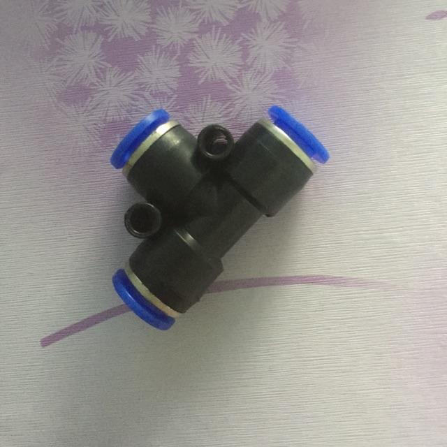 T đen 8 ly phun sương Combo 10 cái - 22444887 , 2765683715 , 322_2765683715 , 40000 , T-den-8-ly-phun-suong-Combo-10-cai-322_2765683715 , shopee.vn , T đen 8 ly phun sương Combo 10 cái