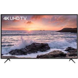 Hình ảnh [Mã ELLIXI giảm 10% đơn từ 1TR] Miễn phí lắp đặt_Smart Tivi TCL 4K 43 inch L43U50 - Hàng Chính Hãng-1