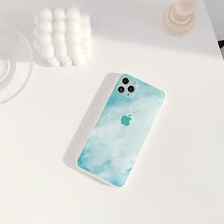 Ốp lưng iphone Veinstone cạnh vuông 5 5s 6 6plus 6s 6splus 7 7plus 8 8plus x xr xs 11 12 pro max plus promax 4